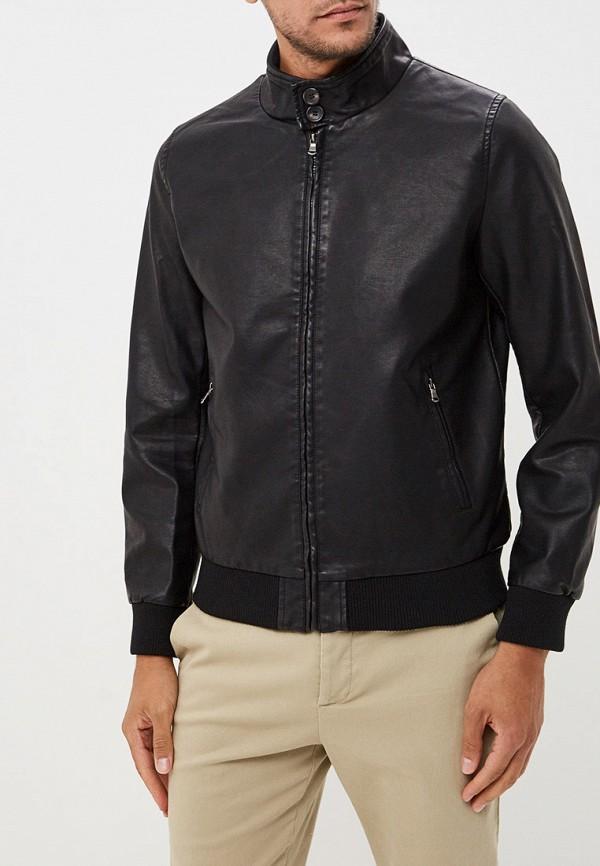 все цены на Куртка кожаная OVS OVS OV001EMEDJC4 онлайн