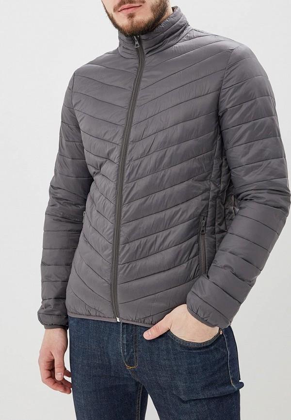 Куртка утепленная OVS OVS OV001EMEDJC7 цены