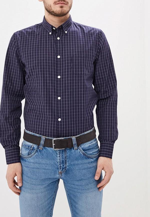 купить Рубашка OVS OVS OV001EMEDJD1 по цене 1040 рублей
