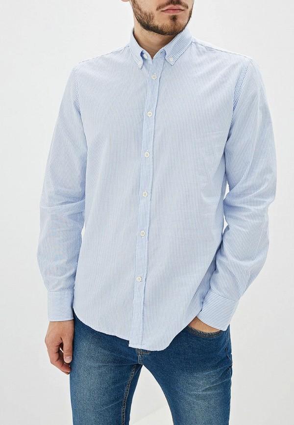 Рубашка OVS OVS OV001EMEDJD4 цена и фото
