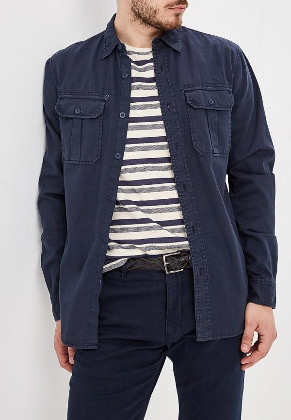 цены на Рубашка джинсовая OVS OVS OV001EMEDJD9  в интернет-магазинах