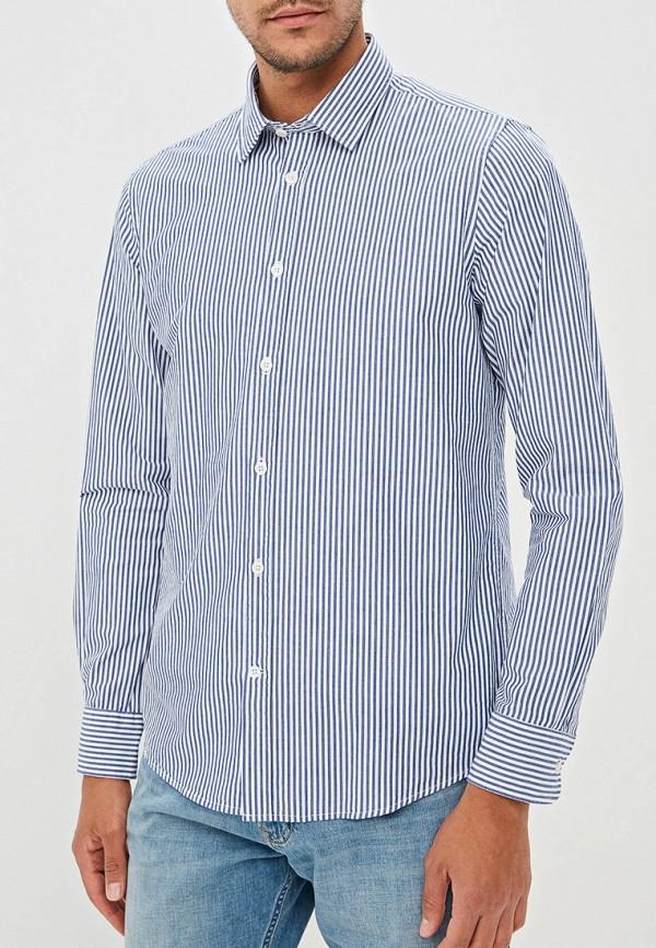 цены на Рубашка OVS OVS OV001EMEDJE2  в интернет-магазинах