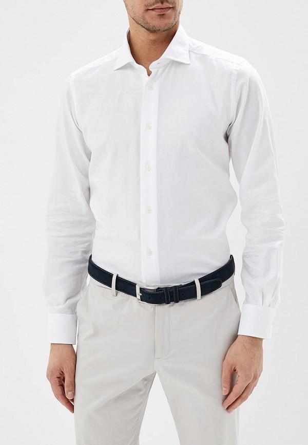 купить Рубашка OVS OVS OV001EMEWHM3 по цене 2899 рублей