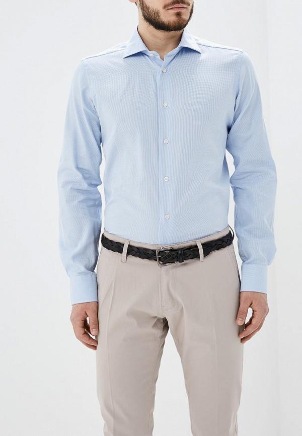 купить Рубашка OVS OVS OV001EMEWHM4 по цене 2899 рублей