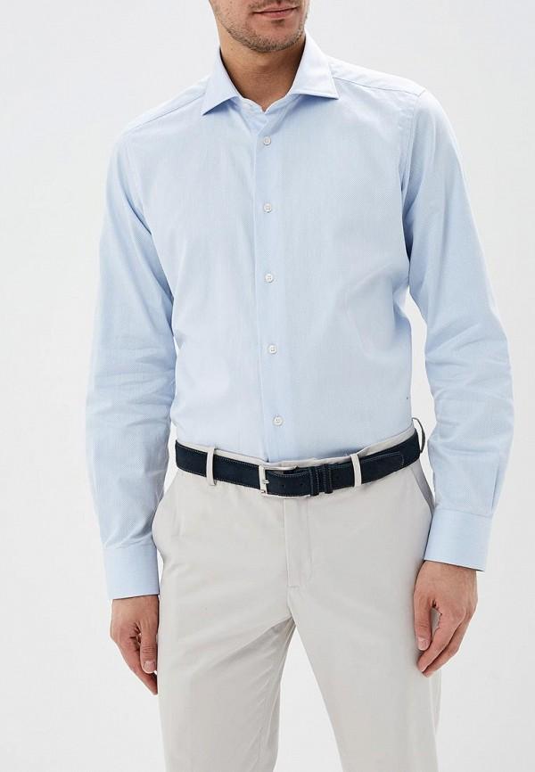 купить Рубашка OVS OVS OV001EMEWHM5 по цене 2899 рублей