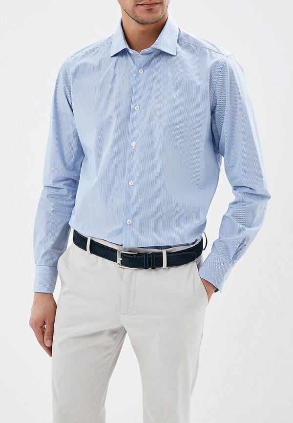 Рубашка OVS OVS OV001EMEWHM7 рубашка ovs ovs ov001emedjd2
