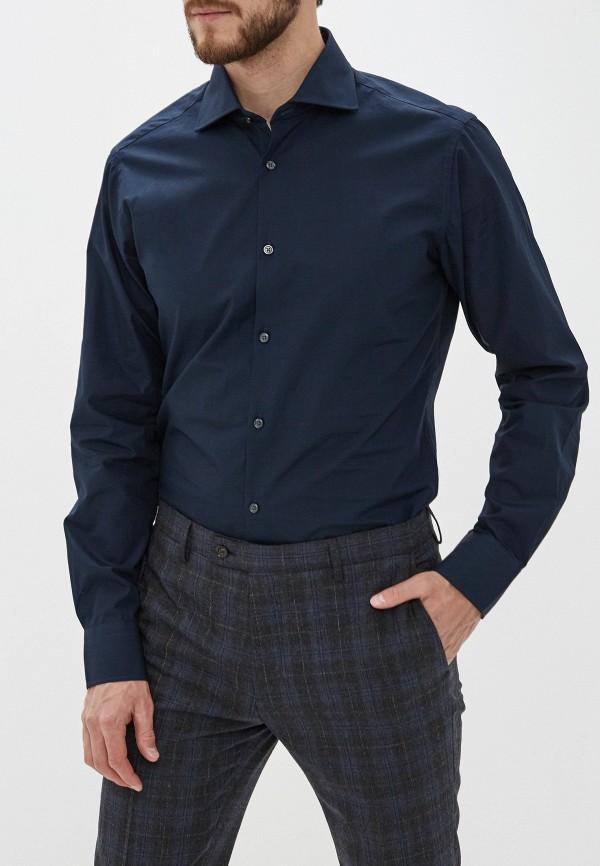 Рубашка OVS OVS OV001EMGJSK0 цена и фото