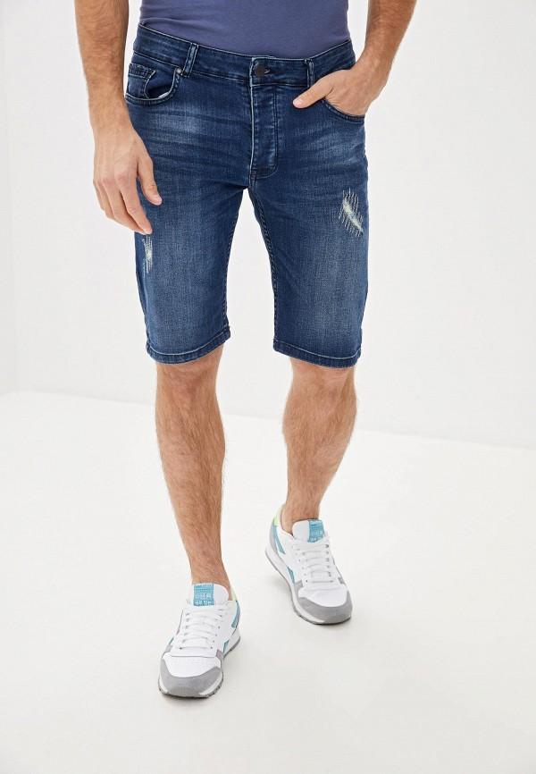 цены на Шорты джинсовые OVS OVS OV001EMGUOH5  в интернет-магазинах