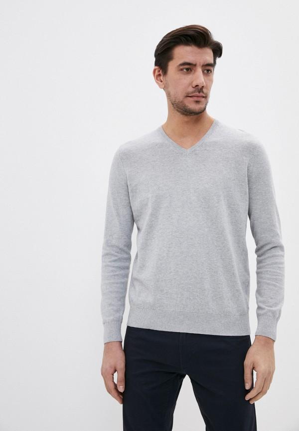 Пуловер OVS