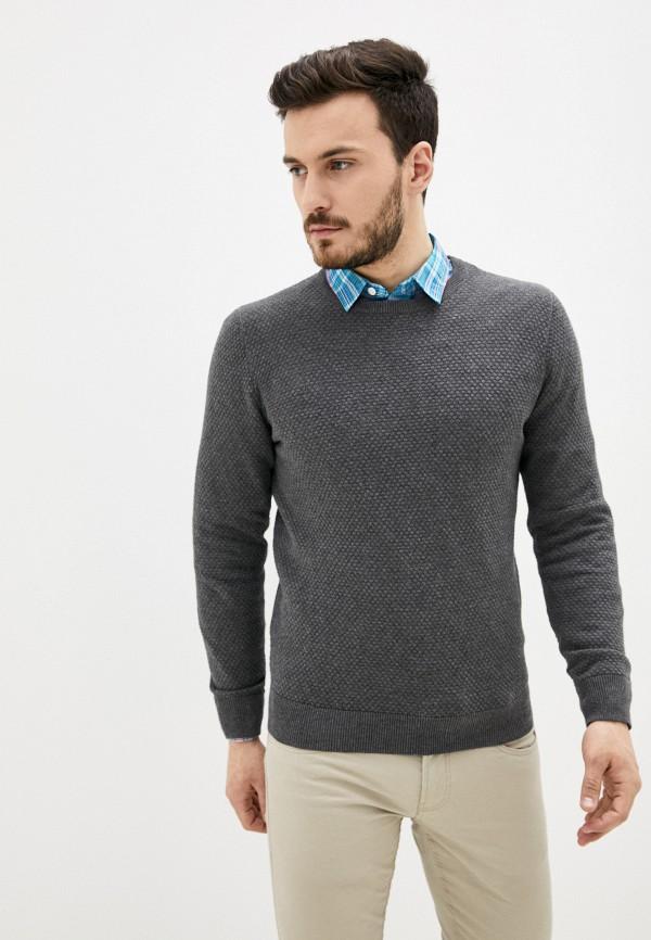 мужская рубашка с длинным рукавом ovs, бирюзовая