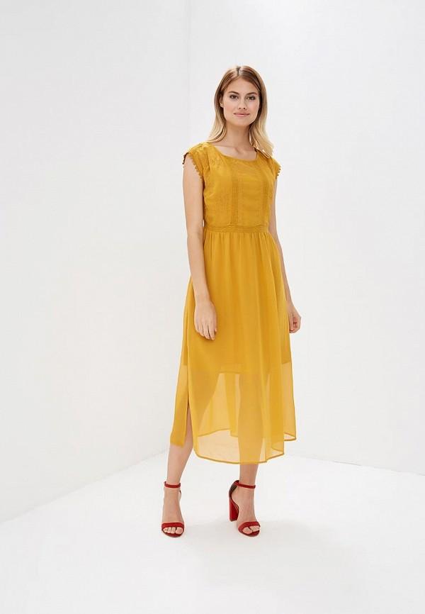 где купить Платье OVS OVS OV001EWAYUN0 по лучшей цене