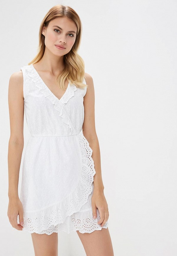 где купить Платье OVS OVS OV001EWAYUP6 по лучшей цене