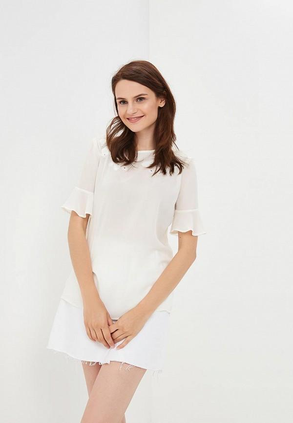 все цены на Блуза OVS OVS OV001EWAYVO4 онлайн