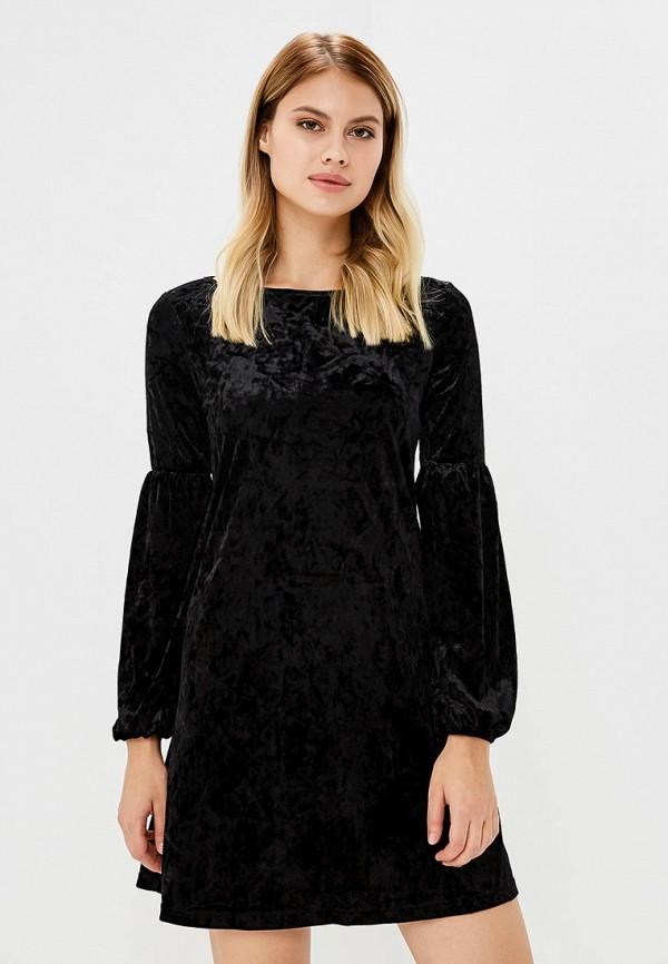 где купить Платье OVS OVS OV001EWBRUQ9 по лучшей цене