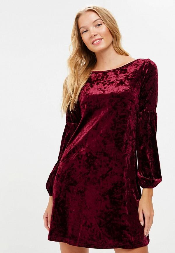 где купить Платье OVS OVS OV001EWBRUR0 по лучшей цене