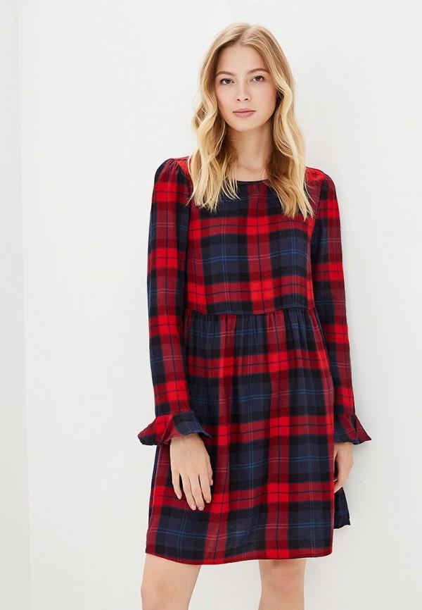 где купить Платье OVS OVS OV001EWBRUR2 по лучшей цене