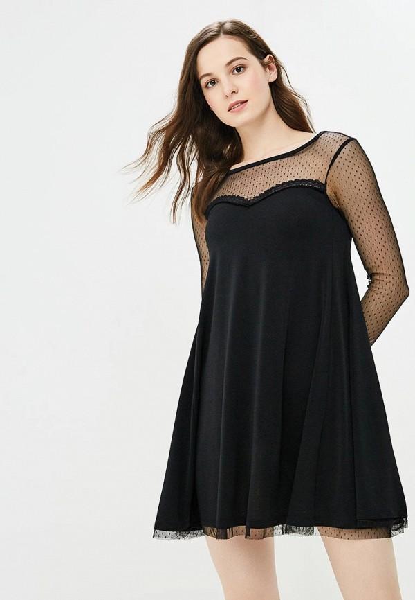 где купить Платье OVS OVS OV001EWBRUR3 по лучшей цене
