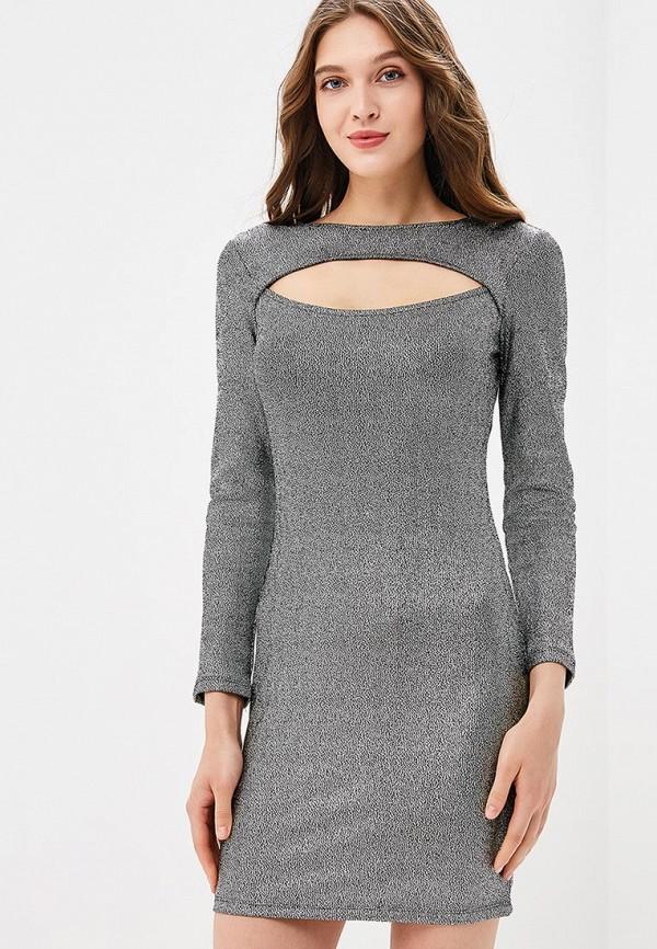 где купить Платье OVS OVS OV001EWBRUR4 по лучшей цене