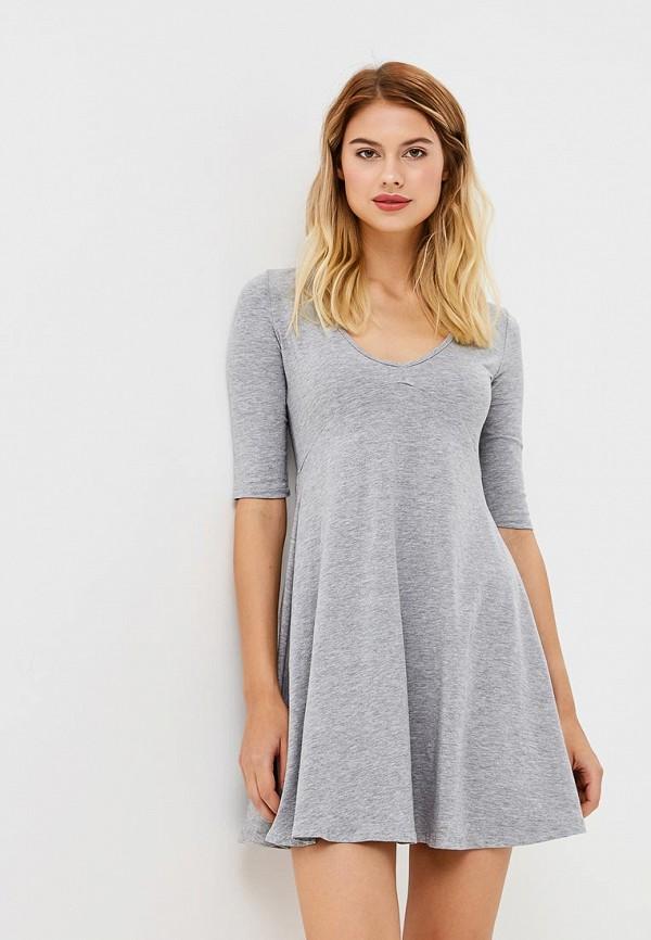 где купить Платье OVS OVS OV001EWBRUS5 по лучшей цене