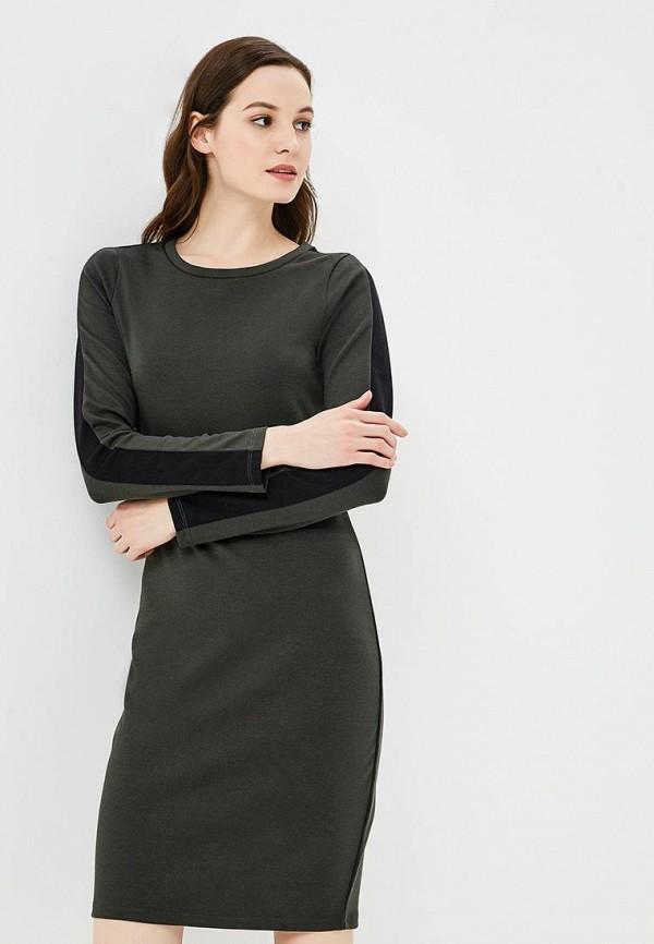 где купить Платье OVS OVS OV001EWBRUS7 по лучшей цене
