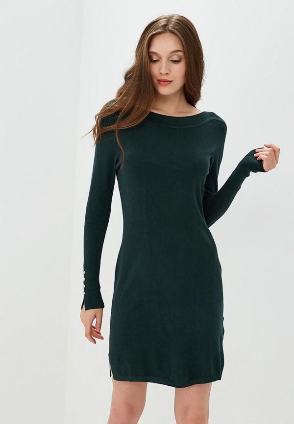 Платье OVS OVS OV001EWBRUT9 платье ovs ovs ov001ewayup2