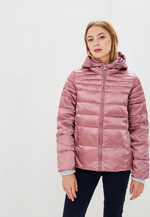 Куртка утепленная OVS OVS OV001EWBRUU5 куртка утепленная ovs ovs ov001emcuol5