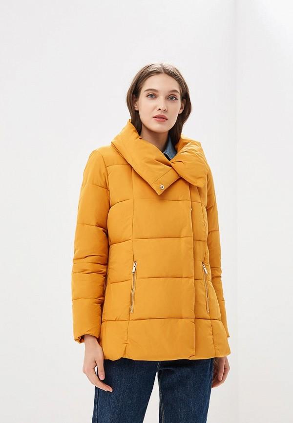 Куртка утепленная OVS OVS OV001EWBRUV4