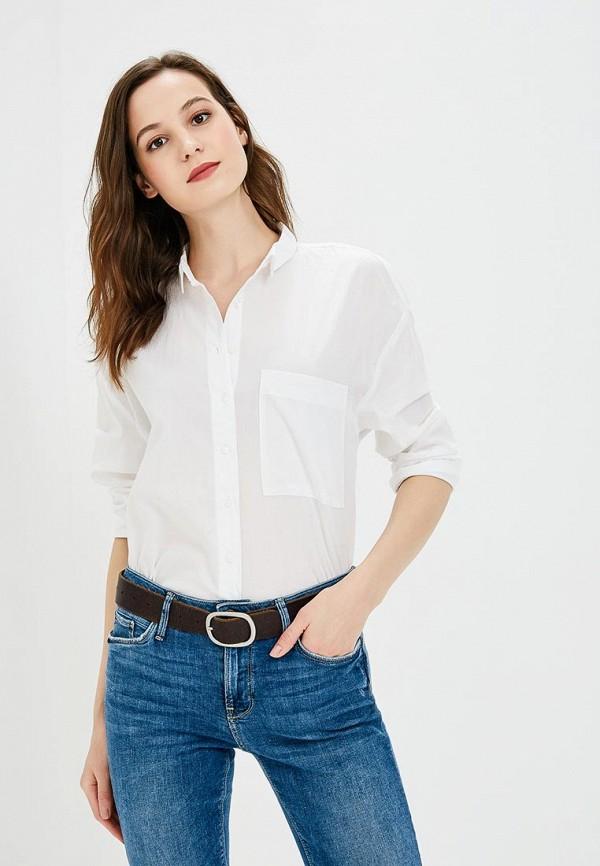 где купить Рубашка OVS OVS OV001EWBRUV5 по лучшей цене