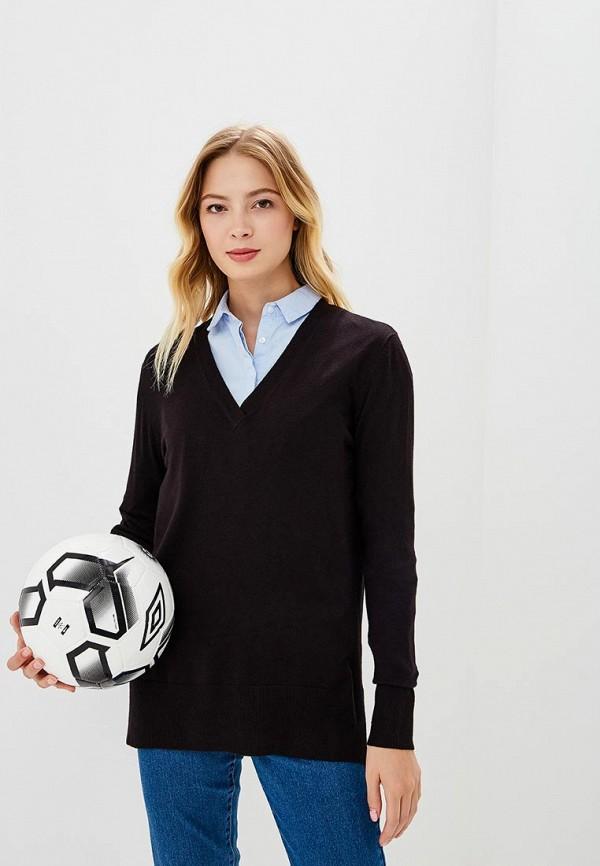 Пуловер OVS 8924553