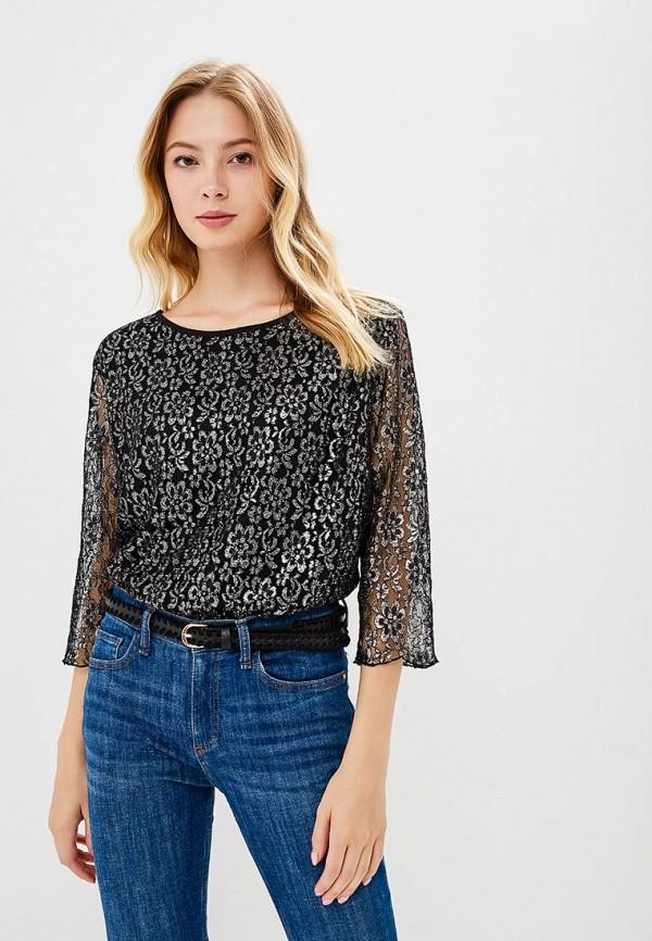 Блуза OVS