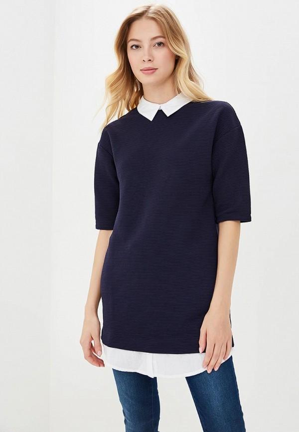 все цены на Блуза OVS OVS OV001EWBRWL9 онлайн