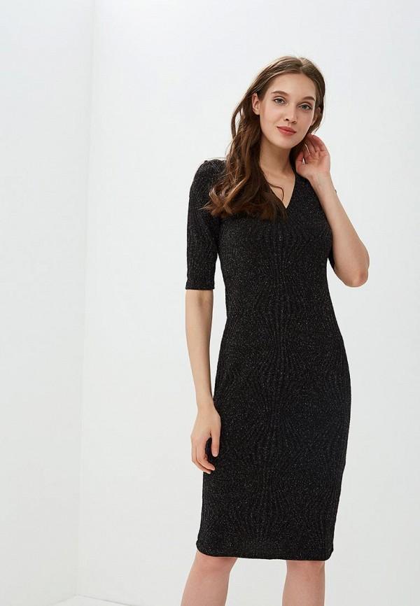 где купить Платье OVS OVS OV001EWBRWM7 по лучшей цене