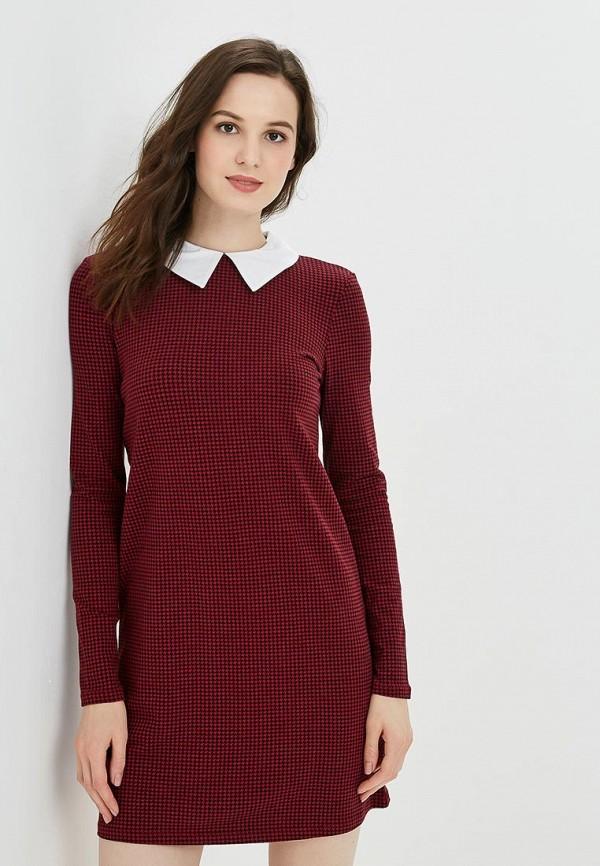 где купить Платье OVS OVS OV001EWBRWN1 по лучшей цене