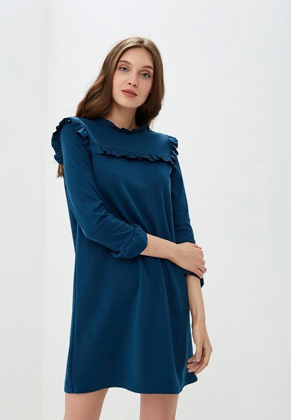 Платье OVS OVS OV001EWBRWN8