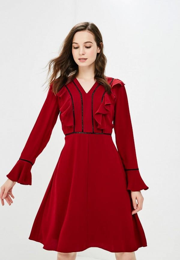 где купить Платье OVS OVS OV001EWBRWO0 по лучшей цене