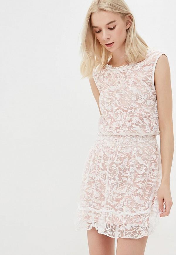 где купить Платье OVS OVS OV001EWBRWO7 по лучшей цене