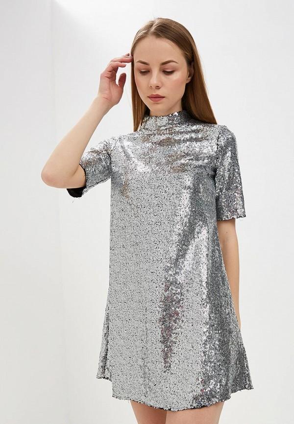 Платье OVS OVS OV001EWCJNQ8 цена