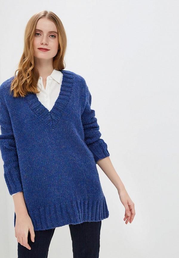 Пуловер OVS OVS OV001EWCJNV2 пуловер ovs ovs ov001emcuog4