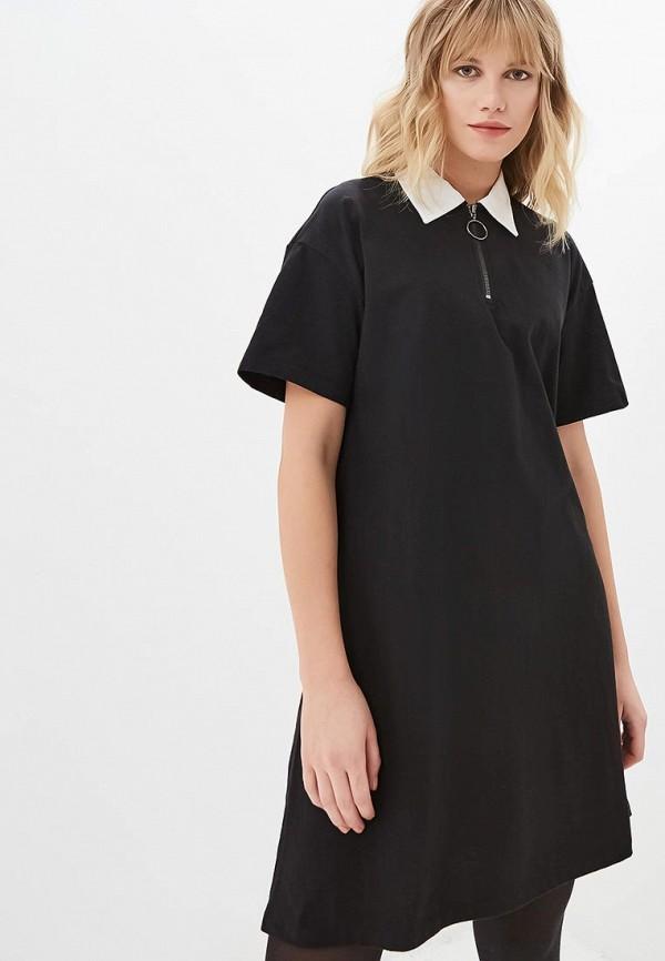 Платье OVS OVS OV001EWCJOB6 цена 2017