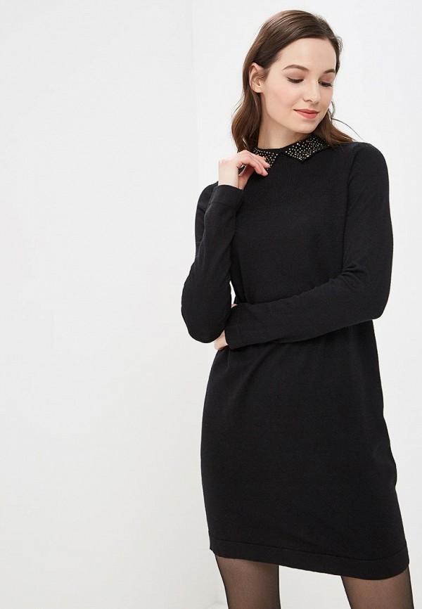 Платье OVS OVS OV001EWCJOC7 цена 2017