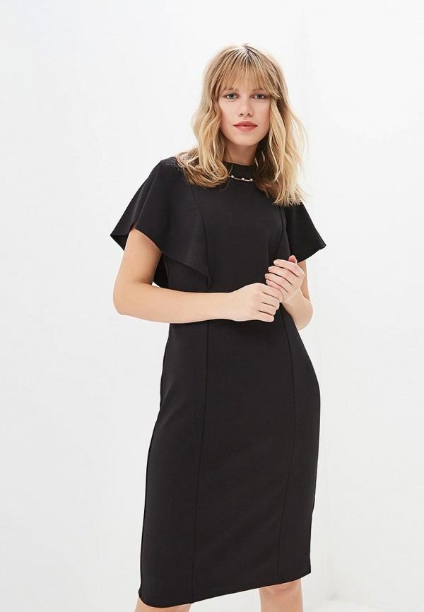 Платье OVS OVS OV001EWCJOD0 цена 2017