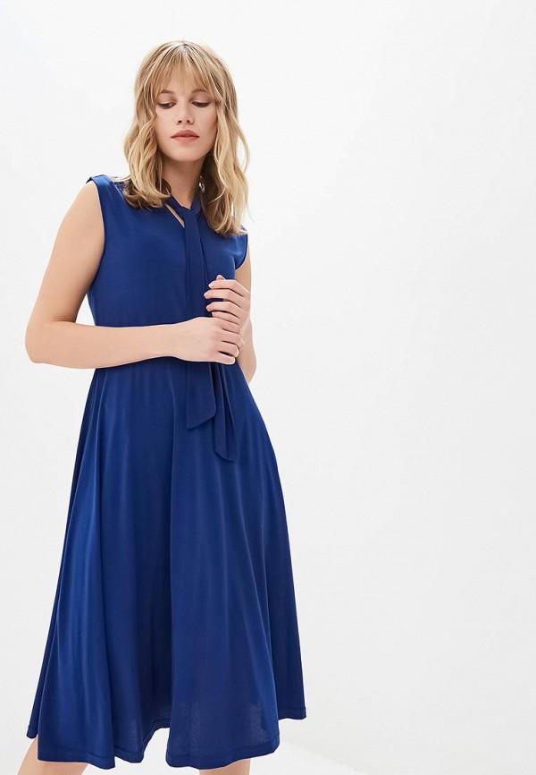 Платье OVS OVS OV001EWCJOD5 платье ovs ovs ov001ewayuk7