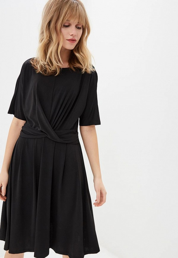 Платье OVS OVS OV001EWCJOD6 цена в Москве и Питере