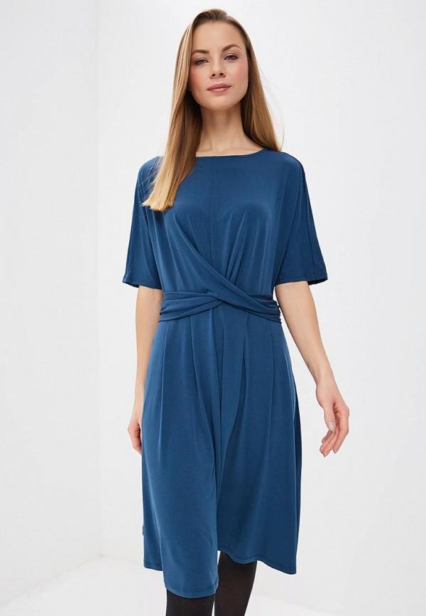 Платье OVS OVS OV001EWCJOD7 цена 2017