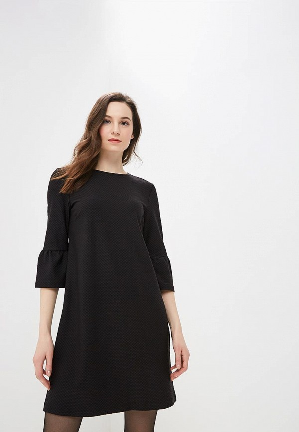Платье OVS OVS OV001EWCJOD9 цена в Москве и Питере