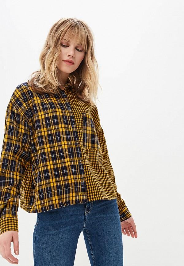 Рубашка OVS OVS OV001EWCJOE6 цены