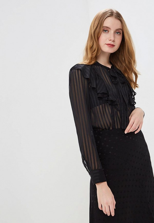 все цены на Блуза OVS OVS OV001EWCJOJ3 онлайн