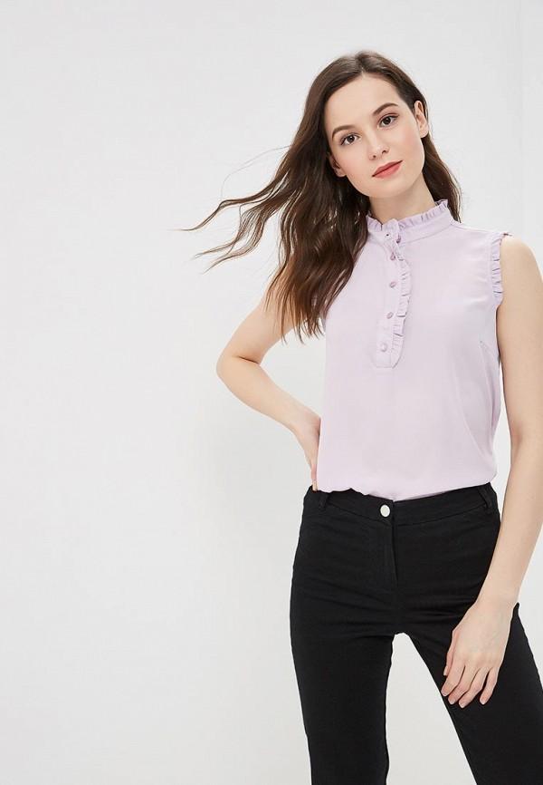 все цены на Блуза OVS OVS OV001EWCJOJ9 онлайн