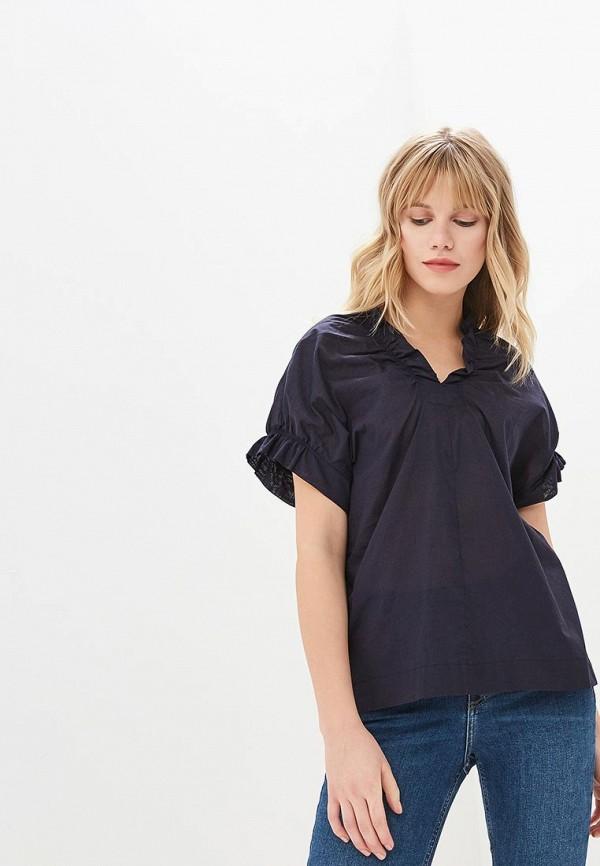 Блуза OVS OVS OV001EWCJOK1 блуза ovs ovs ov001ewcjoi9