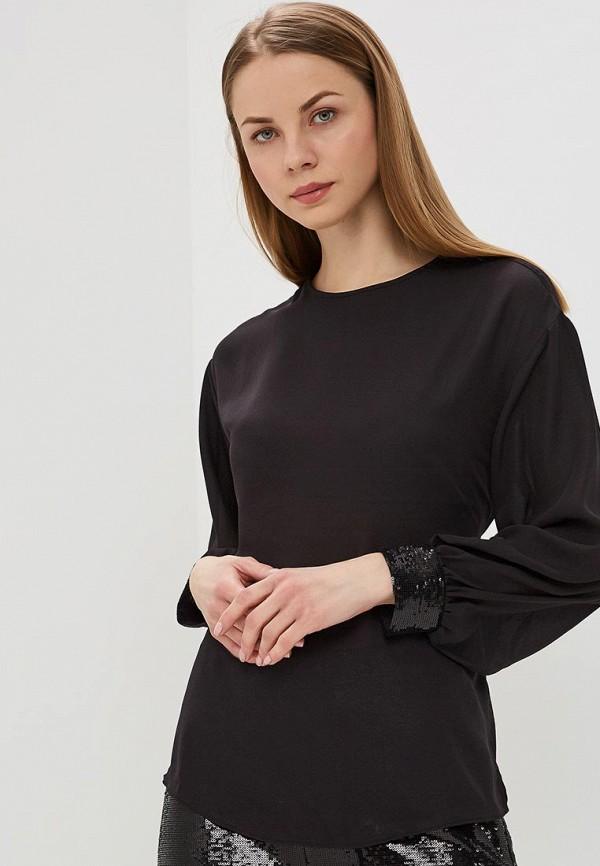 Блуза OVS OVS OV001EWCJOQ4 блуза ovs ovs ov001ewcjok0
